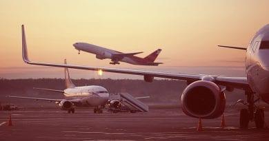 Estas Aerolíneas eliminaron la tarifa de cambios en el pasaje a Cuba