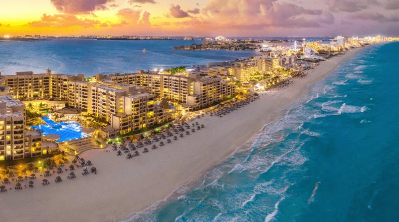 Cancún y Riviera Maya: Paquetes de viajes con todo incluido