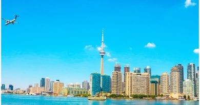 cubanos emigrar Canada