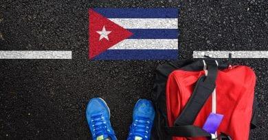 Artículo 36 de la constitución cubana: ¿doble nacionalidad para cubanos?