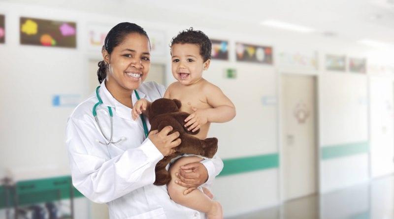Internet Gratis para estudiantes de medicina en Cuba
