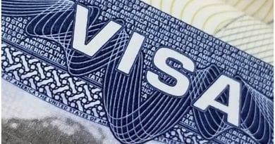 ganadores loteria visas 2020