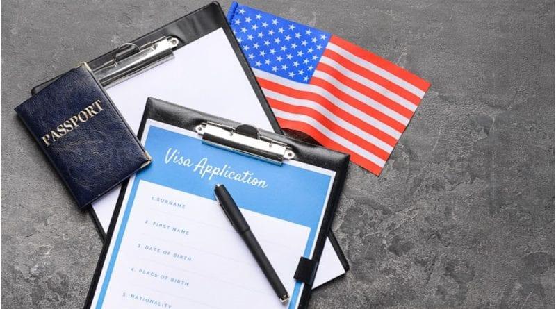 inscripciones loteria visas 2022
