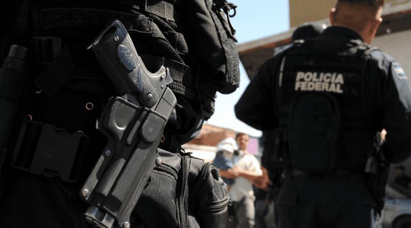 Autorizan a oficiales de Florida a actuar como agentes migratorios