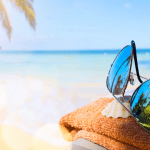 ¿Cómo reservar un paquete turístico para Cancún y la Riviera Maya