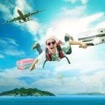 Garantizamos tu Pasaje para Cuba: Apúntate Ahora