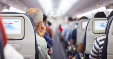 Cubanos podrán solicitar un permiso especial para viajar a España