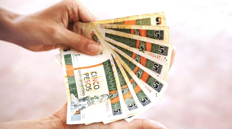 Aclaran rumores sobre el supuesto comienzo de la unificación monetaria
