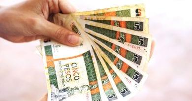 unificacion monetaria Cuba CUC