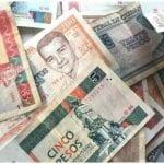 ¿Qué pasará con el efectivo tras la Unificación Monetaria en Cuba?