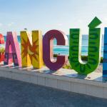 ¿Cuál es la mejor época del año para viajar a Cancún?
