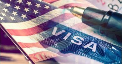 visados cubanos EEUU