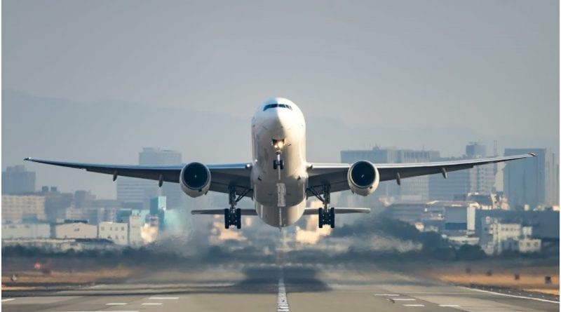 vuelos Cuba Canada OWG