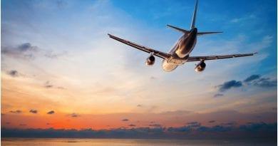 vuelos Cuba Canada frecuencia