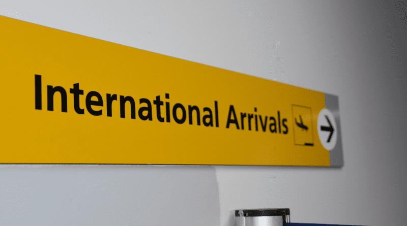 vuelos humanitarios miami cuba