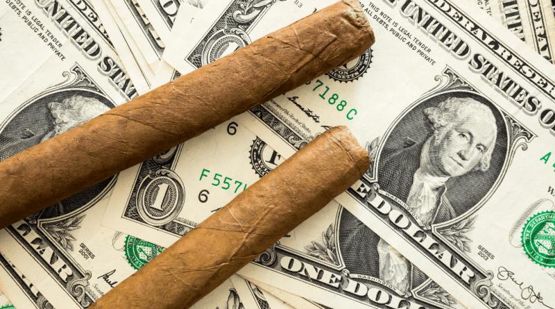 Cubanos exigen a Western Union que entregue las remesas en dólares