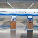 American Airlines retoma operaciones con Boeing 737 a finales del 2020