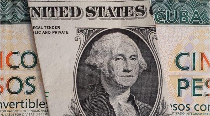 Western Union tasa cambio