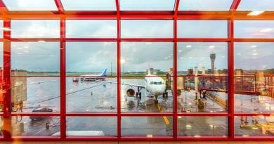 Abrirán estos aeropuertos cubanos para recibir vuelos internacionales