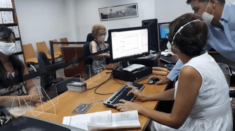 Consulado de España en Cuba abre 100 citas extras para pasaporte