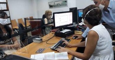 Consulado español en Cuba reinicia trámites: Matrimonio y Visas