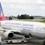 Copa programa vuelos de Cuba a Panamá desde el 21 octubre