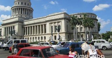 Cuba se prepara para una reforma salarial, de pensiones y precios