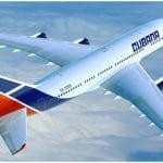 ¿Cómo reservar un vuelo del Reino Unido a Cuba en Noviembre?