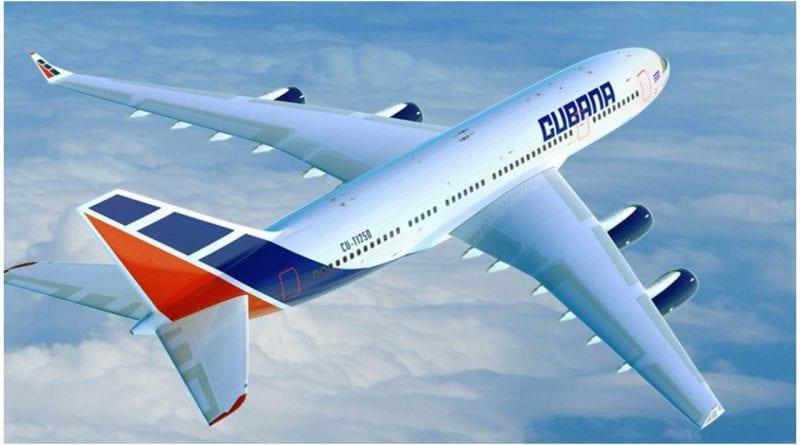 ¿Cómo reservar un vuelo de España a Cuba en Noviembre?