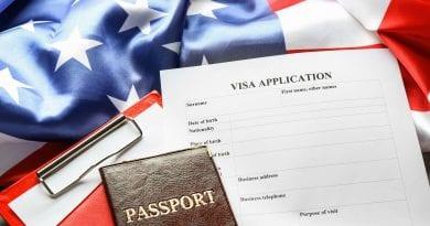 Cubanos que ganaron la Lotería 2020 podrían perder su Visa