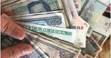 cuentas ahorro unificacion monetaria
