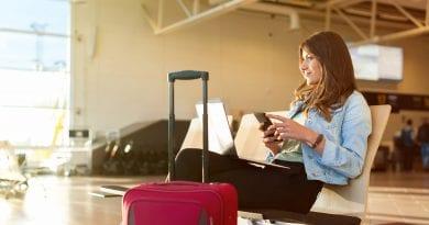 ¿Por qué permiten solamente 1 equipaje de mano en un vuelo a Cuba?