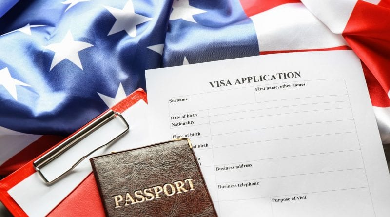 Estados Unidos rechazó el 60.5% de las solicitudes de asilo de cubanos