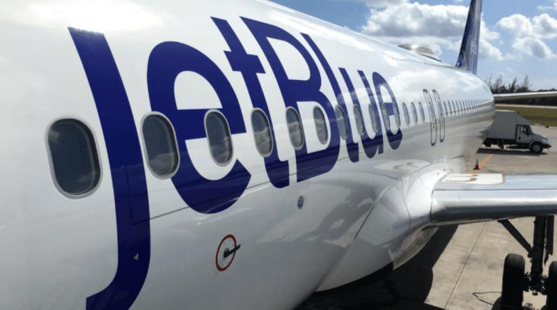 Jetblue retomará sus vuelos a Cuba el 4 de noviembre