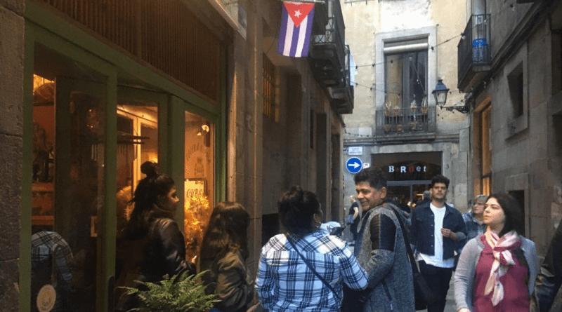 Ley de memoria democrática: ¿Cómo beneficia a los cubanos?