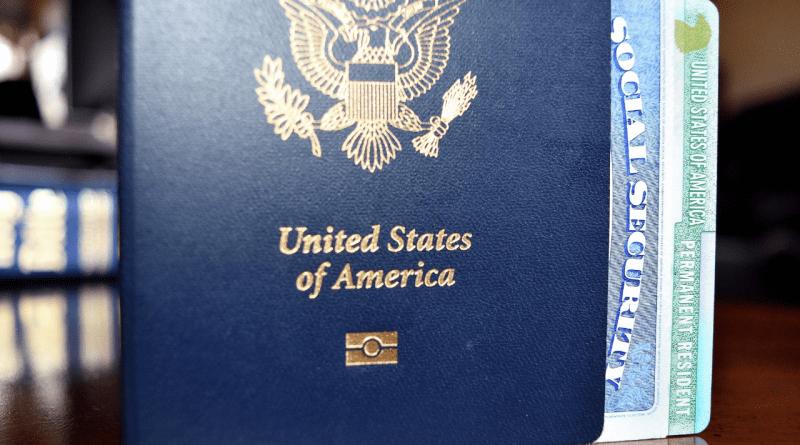 Comienza la inscripción para la Lotería de Visas 2022 para Estados Unidos