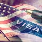 ¿Cómo inscribirse en la lotería de visas de EE. UU. del 2022?