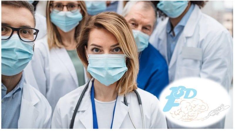 medicina Cuba proyecto educativo