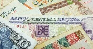 Aprueban 15 medidas económicas para las empresas de Cuba