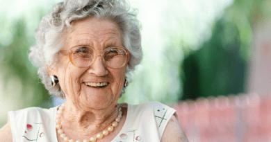 Nacionalidad Española para Nietos cubanos de abuelas españolas