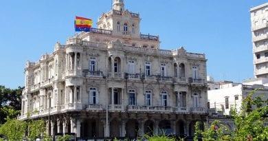 Lo más importante para obtener la Nacionalidad española por residencia
