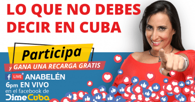11 frases que NUNCA debes decir en Cuba