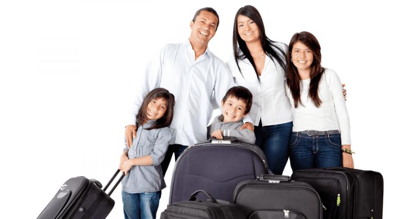 Reserva tu pasaje a Cuba Ahora y Asegura tu viaje en noviembre