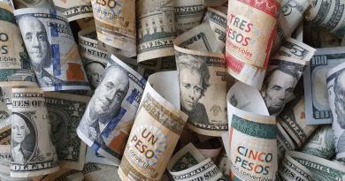 Responden las Preguntas de los cubanos sobre la Reforma Monetaria