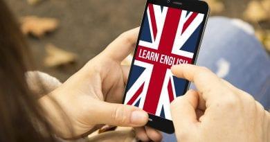 Programa para Aprender inglés totalmente gratis por 30 días