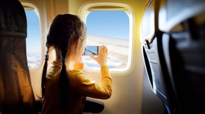 Reanudan los vuelos a Cuba: ¿Cuándo y con cuál aerolínea volar?