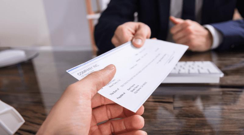 ¿Eres elegible para recibir el segundo cheque de estímulo en EE. UU.?
