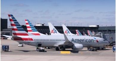 subida precios vuelos Cuba