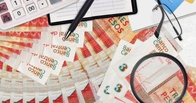 "Presidente confirma unificación monetaria: ""nos vamos a quedar con la moneda nacional"""