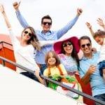 Reanudan vuelos entre Cancún a Cuba: Santiago de Cuba y Camagüey